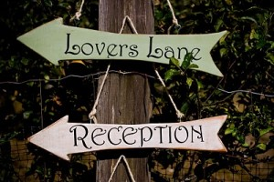 wedding Signs_-31
