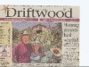 driftwood-pic-small